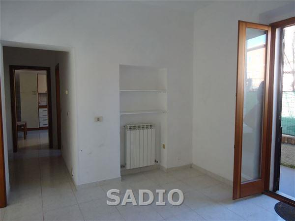 Appartamento GROSSETO 521.