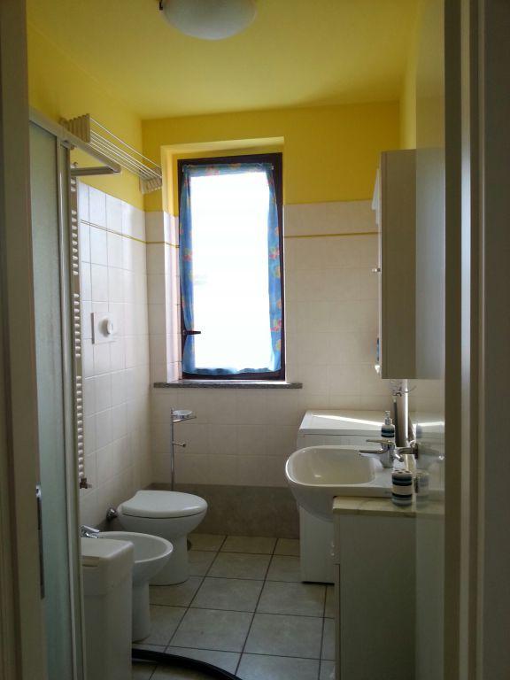 Bilocale Piacenza  10