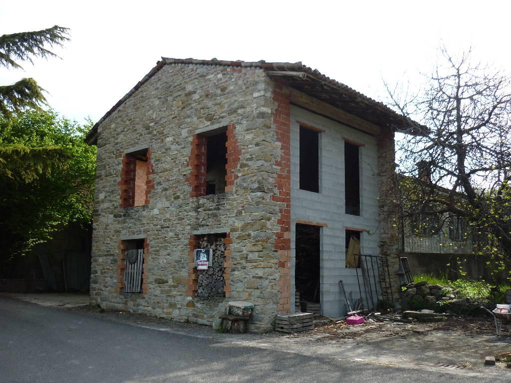 Rustico / Casale in vendita a Ponte dell'Olio, 9999 locali, prezzo € 65.000 | CambioCasa.it