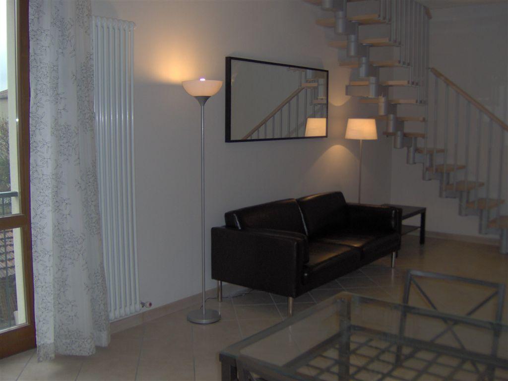Appartamento in vendita a Rottofreno, 3 locali, prezzo € 160.000 | CambioCasa.it