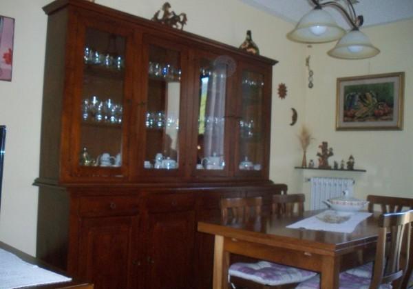Appartamento in vendita a Vaiano, 4 locali, zona Località: vaiano, prezzo € 173.000 | Cambio Casa.it