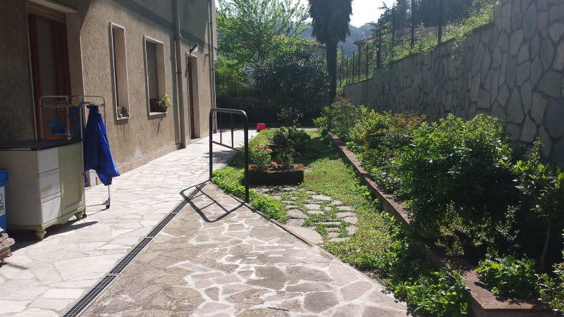 Appartamento in vendita a Vernio, 5 locali, zona Zona: Mercatale, prezzo € 149.000 | Cambio Casa.it