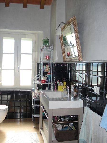 Soluzione Indipendente in vendita a Vaiano, 4 locali, zona Località: VAIANO, prezzo € 225.000   Cambio Casa.it