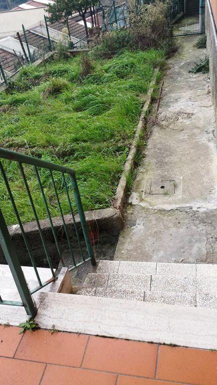 Soluzione Indipendente in vendita a Vaiano, 4 locali, zona Località: VAIANO, prezzo € 130.000 | Cambio Casa.it