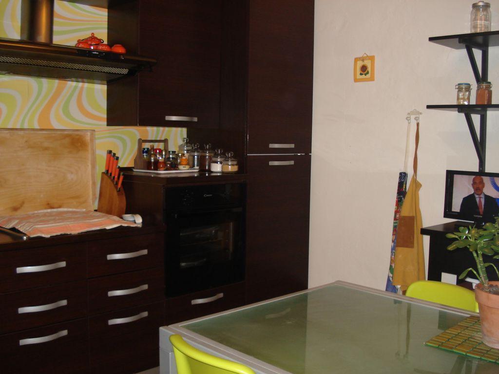 Appartamento in vendita a Cantagallo, 3 locali, zona Zona: Carmignanello, prezzo € 57.000 | Cambio Casa.it