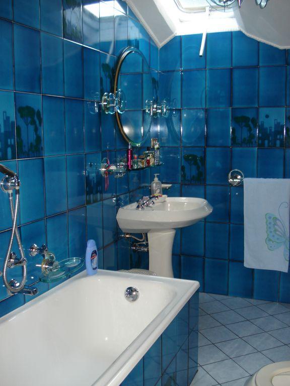 Soluzione Indipendente in vendita a Vaiano, 4 locali, zona Località: VAIANO, prezzo € 210.000 | Cambio Casa.it