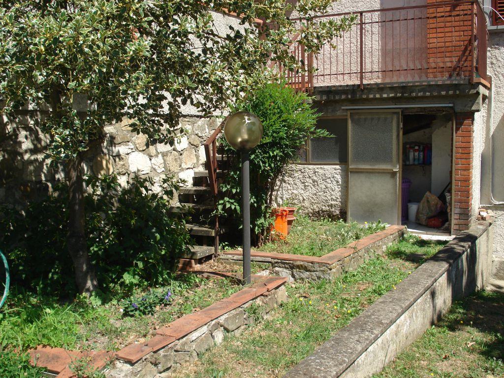 Soluzione Semindipendente in vendita a Cantagallo, 2 locali, zona Zona: Carmignanello, prezzo € 155.000 | Cambio Casa.it
