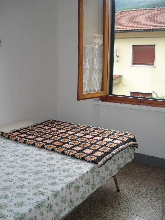 Bilocale Cantagallo  13