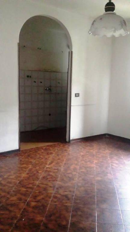 Soluzione Indipendente in vendita a Vaiano, 4 locali, prezzo € 159.000 | Cambio Casa.it