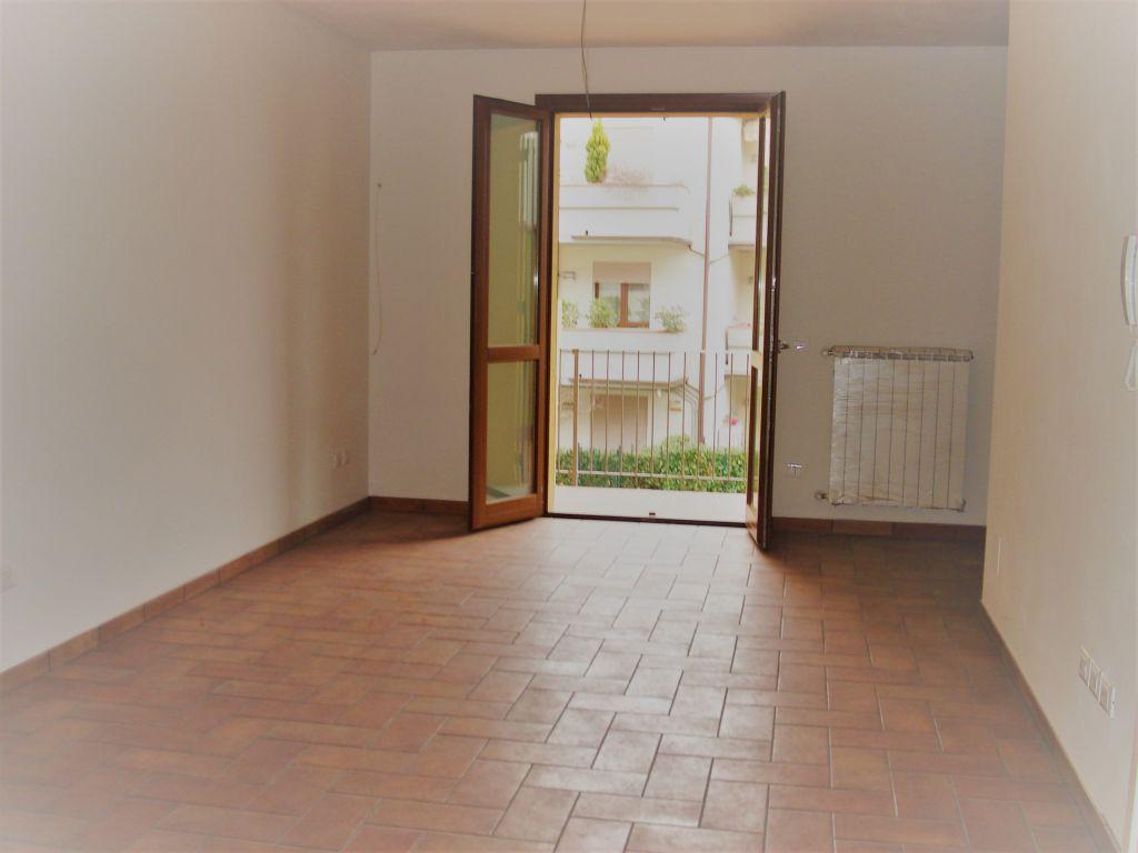 Villa a Schiera in vendita a Cantagallo, 4 locali, zona Località: IL FABBRO CANTAGALLO, prezzo € 235.000 | Cambio Casa.it