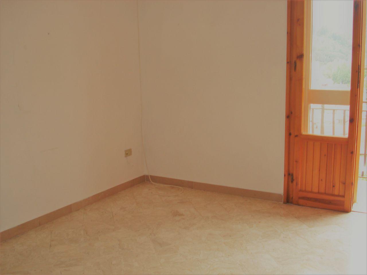 Appartamento in Vendita a Vernio
