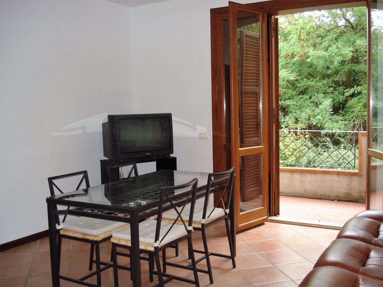 Appartamento in affitto a Vaiano, 4 locali, prezzo € 650 | CambioCasa.it