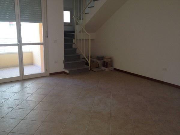 Appartamento in vendita Rif. 8931308