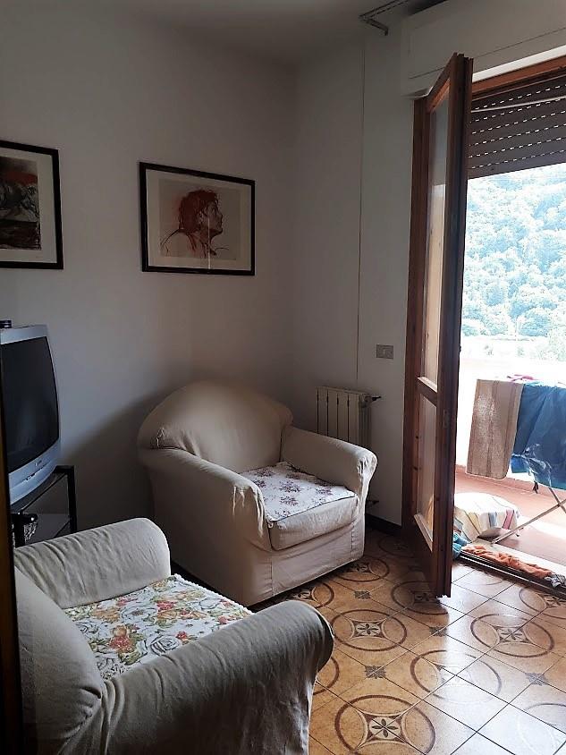 Appartamento in Vendita a Cantagallo