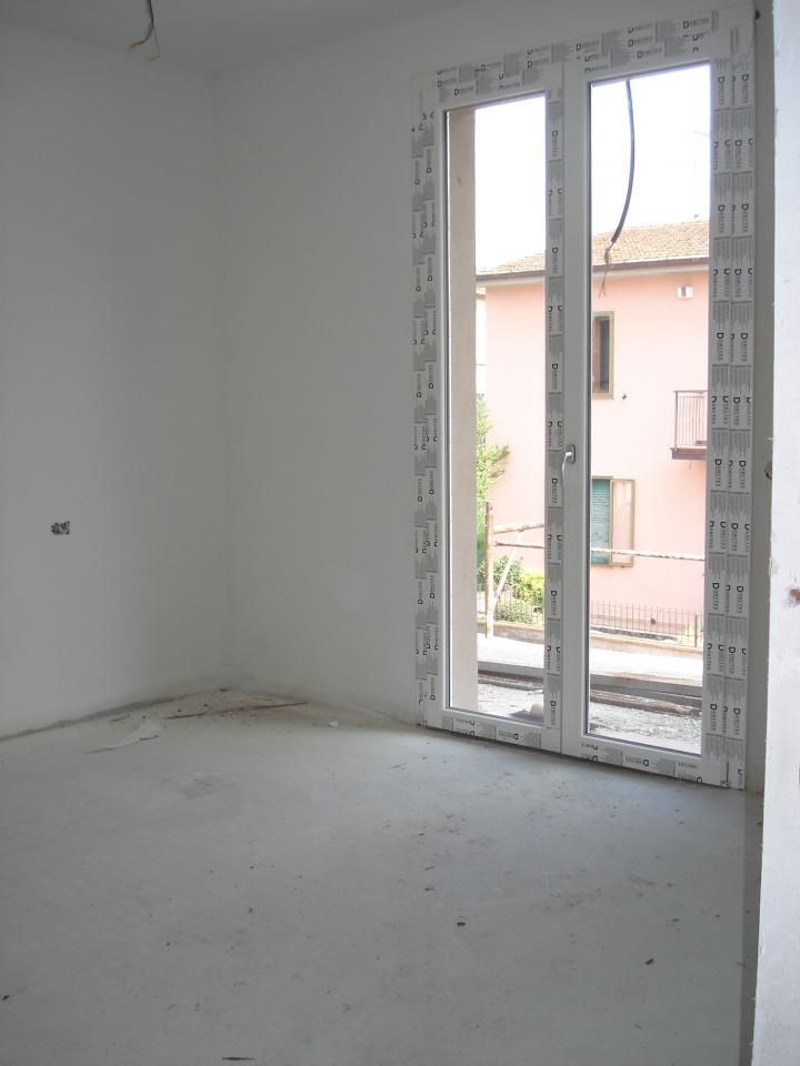 Appartamento in vendita Rif. 8931309
