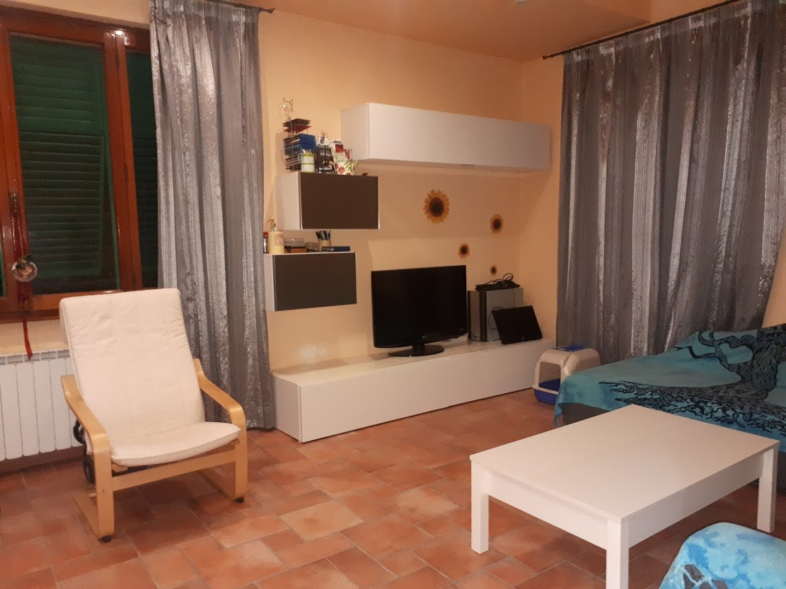 Appartamento ristrutturato in vendita Rif. 8931345