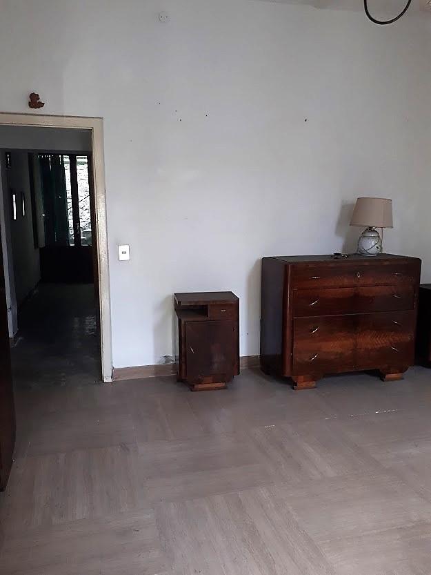 Casa Indipendente in discrete condizioni in vendita Rif. 9355271