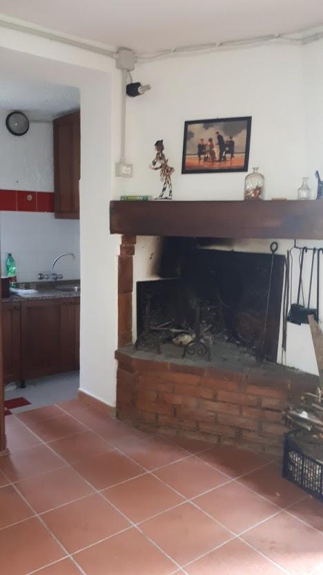 Casa Indipendente in buone condizioni in vendita Rif. 10393357