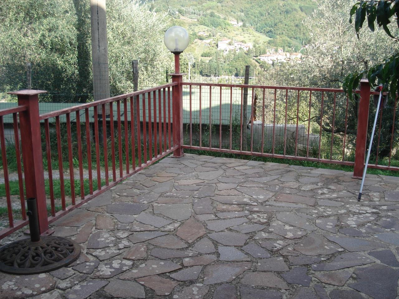 Casa Indipendente in buone condizioni in vendita Rif. 11196052