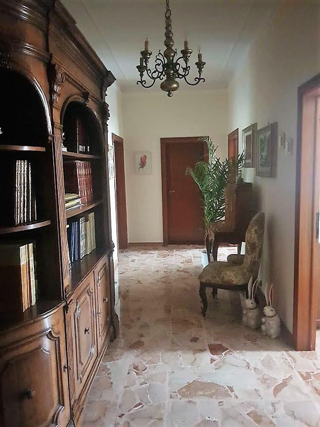 Appartamento in Vendita a Vaiano