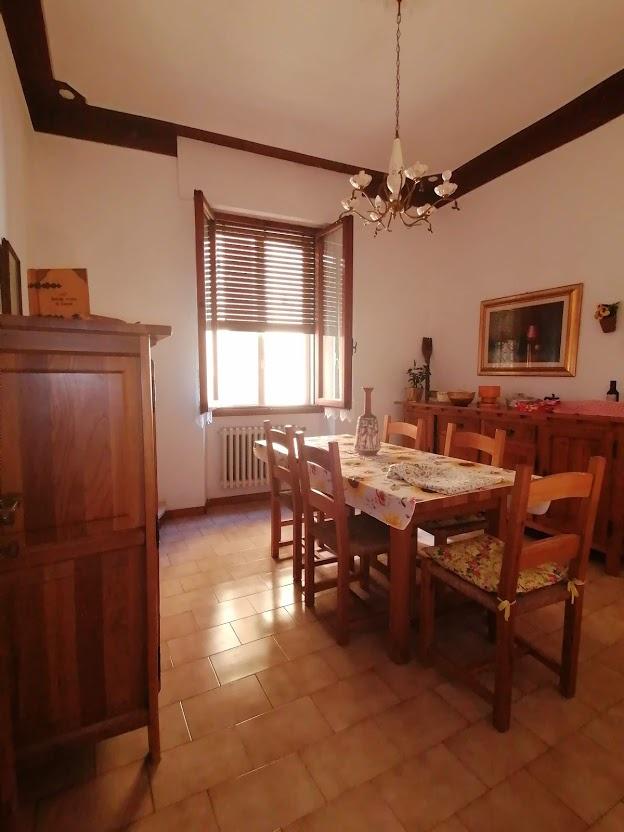 Soluzione Indipendente in vendita a Cantagallo, 5 locali, prezzo € 188.000   CambioCasa.it