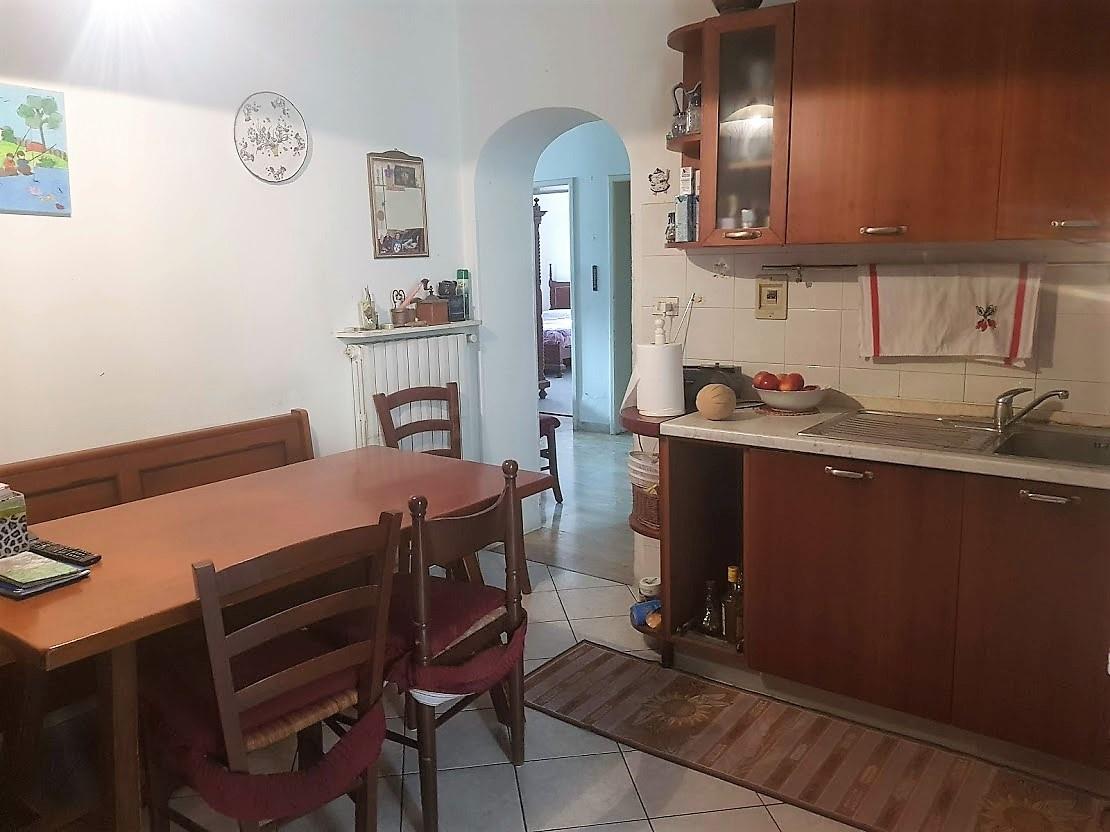 Soluzione Indipendente in vendita a Cantagallo, 3 locali, prezzo € 45.000   CambioCasa.it