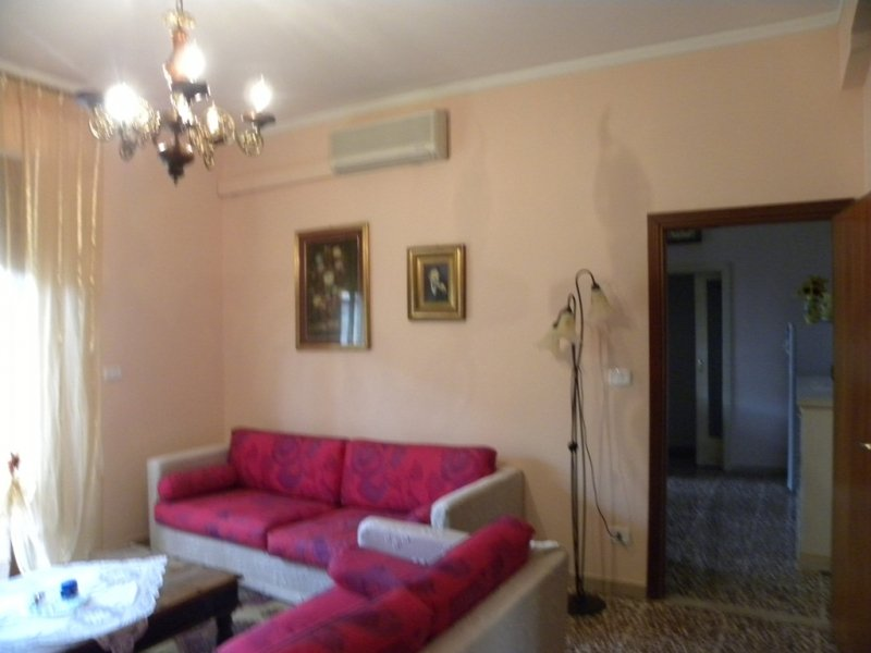 Bilocale Arezzo  4