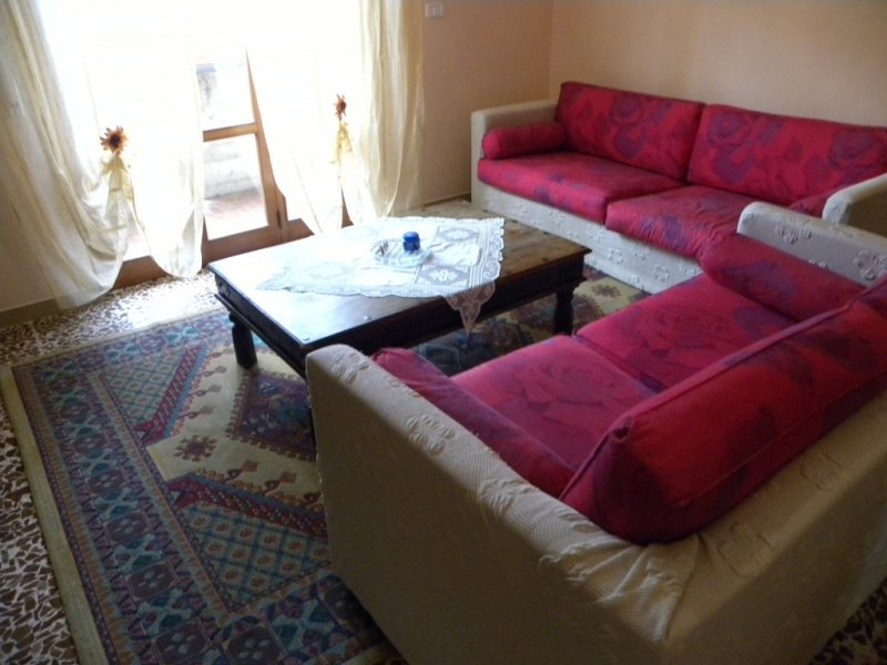 Bilocale Arezzo  8