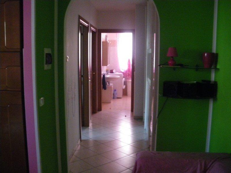 Appartamento in vendita a Subbiano, 3 locali, zona Località: SUBBIANO, prezzo € 120.000   Cambio Casa.it
