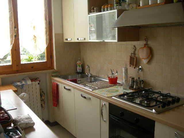 Soluzione Indipendente in vendita a Arezzo, 5 locali, prezzo € 400.000   CambioCasa.it