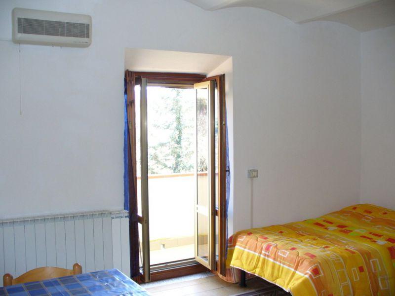 Bilocale Arezzo  6