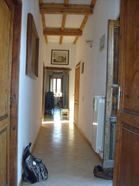 Rustico / Casale in Vendita a Castel Focognano