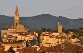 Negozio / Locale in vendita a Arezzo, 4 locali, zona Località: CENTRO STORICO, prezzo € 80.000 | Cambio Casa.it