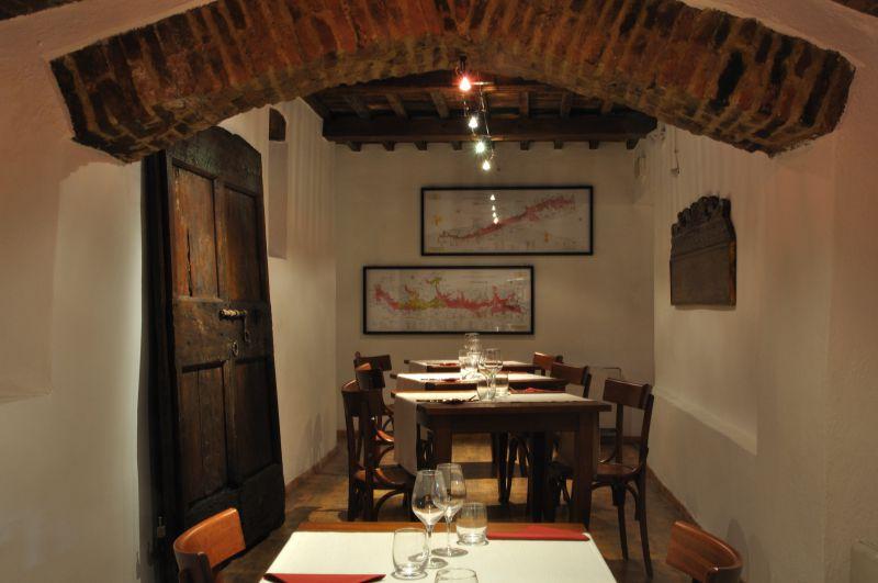 Bilocale Arezzo Via Oberdan 5