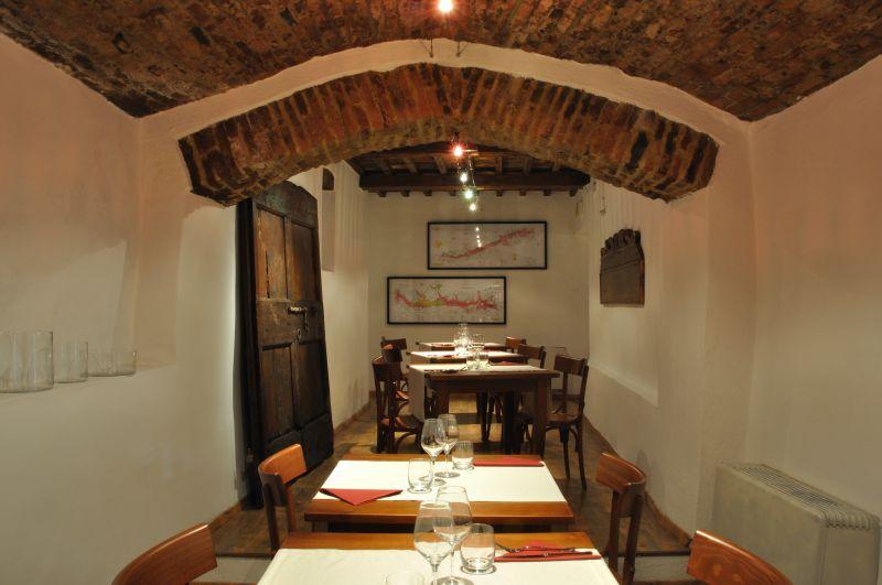 Bilocale Arezzo Via Oberdan 6