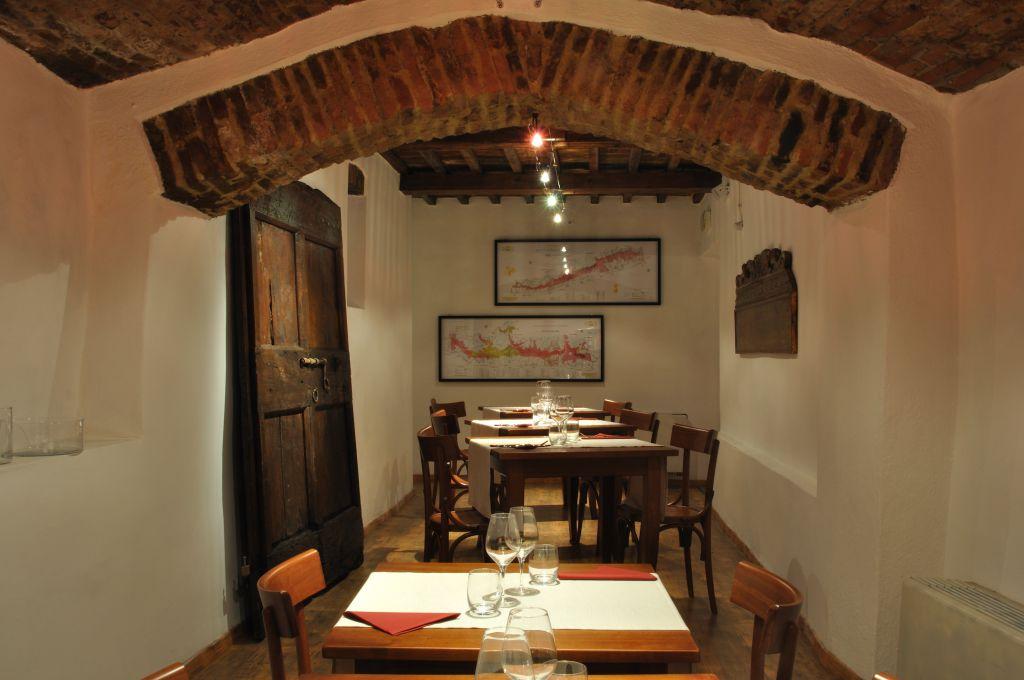 Bilocale Arezzo Via Oberdan 2