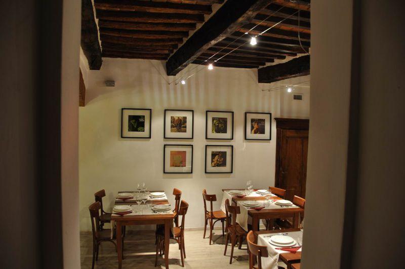 Bilocale Arezzo Via Oberdan 3