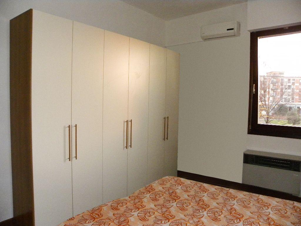 Affitto  Appartamenti Valdichiana