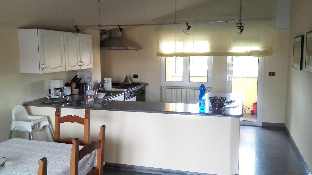 Villa in vendita a Capolona, 15 locali, Trattative riservate | Cambio Casa.it