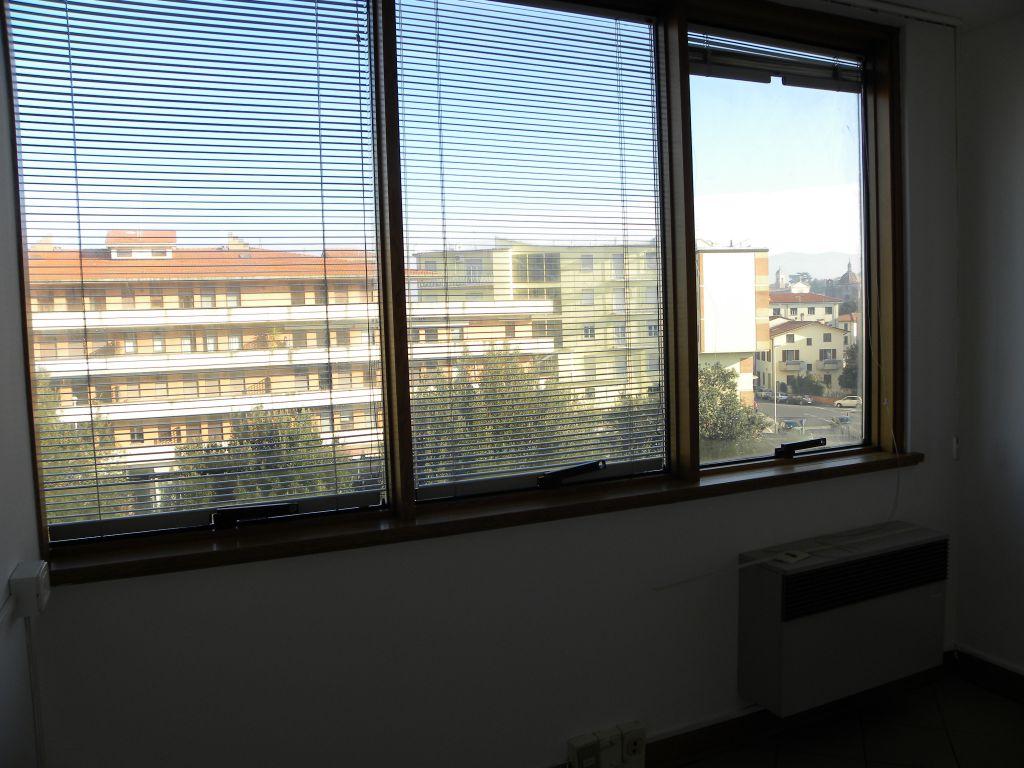 Bilocale Arezzo Via Montefalco 3