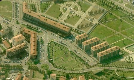 Negozio / Locale in vendita a Arezzo, 1 locali, zona Località: GENERICA, prezzo € 300.000.000 | Cambio Casa.it