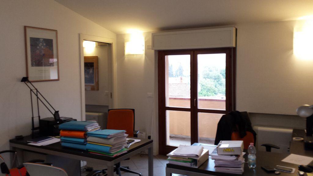 Bilocale Arezzo  7