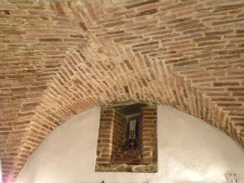 Rustico / Casale in vendita a Arezzo, 7 locali, zona Località: GENERICA, prezzo € 700.000 | Cambio Casa.it