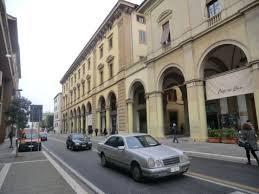 Attività / Licenza in vendita a Arezzo, 1 locali, Trattative riservate | Cambio Casa.it