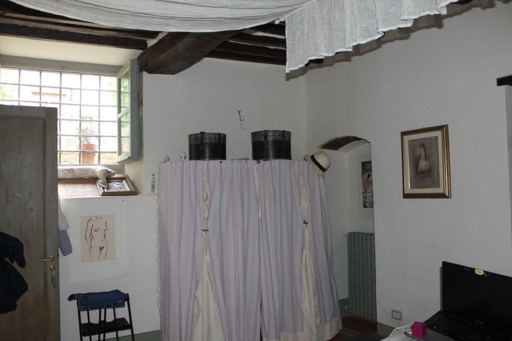 Bilocale Arezzo  5