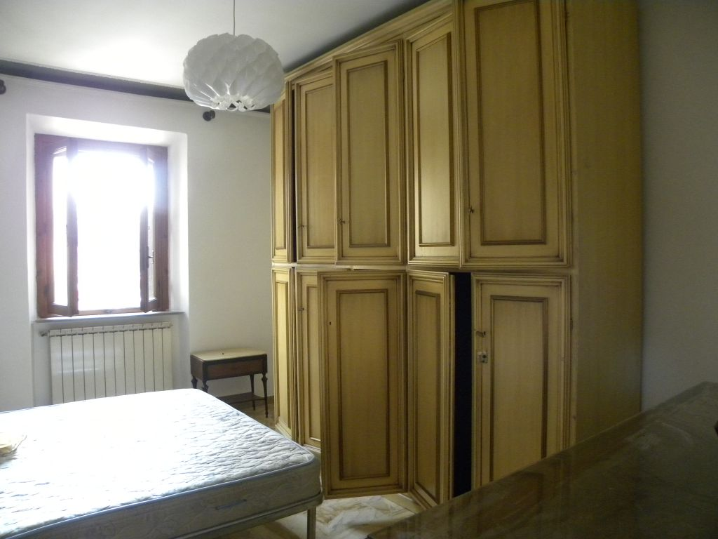 Bilocale Arezzo  9