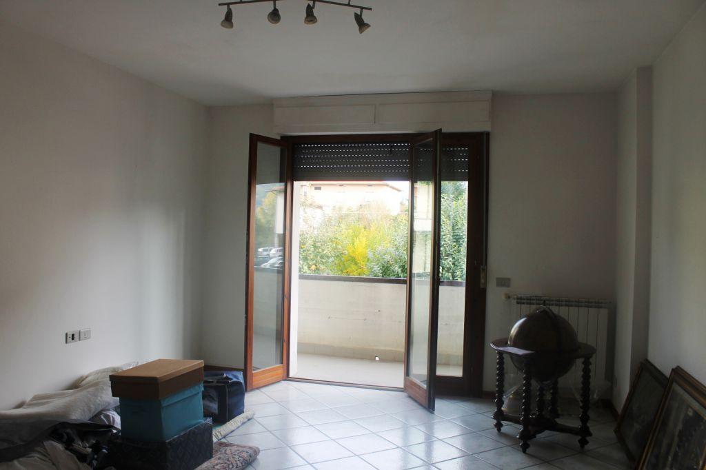 Appartamento in vendita a Capolona, 3 locali, zona Località: Capolona, prezzo € 115.000 | Cambio Casa.it