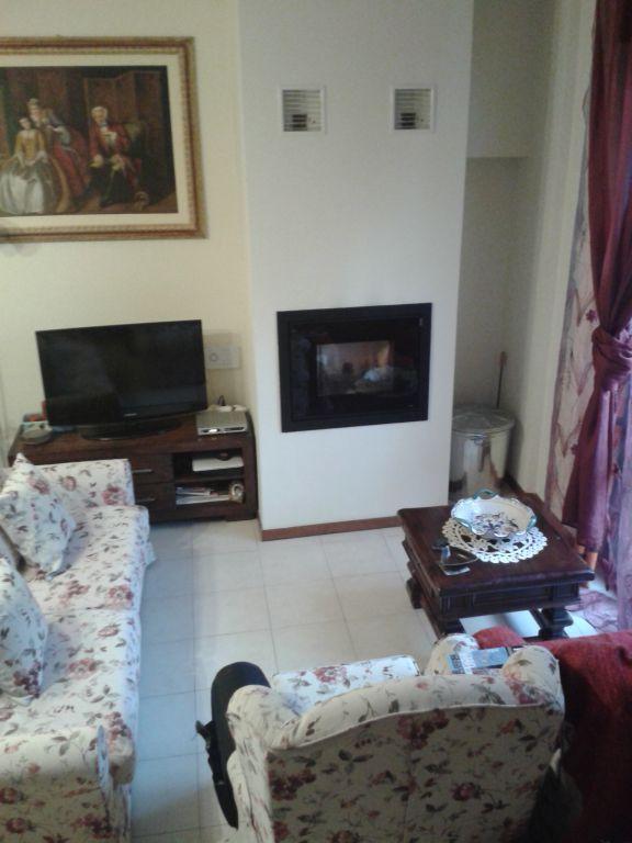 Appartamento in vendita a Monte San Savino, 4 locali, Trattative riservate | CambioCasa.it