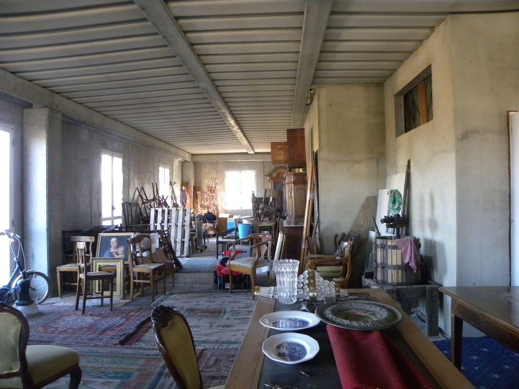 Capannone in vendita a Arezzo, 3 locali, zona Località: QUARATA, prezzo € 450.000 | Cambio Casa.it