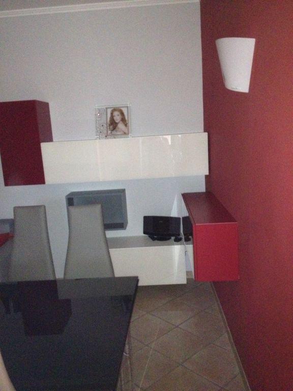 Appartamento in ottime condizioni arredato in vendita Rif. 4778106